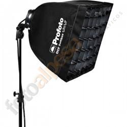 Profoto OCF Softgrid 40x40cm