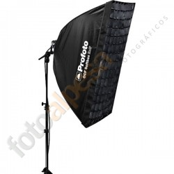 Profoto OCF Softgrid 60x90cm