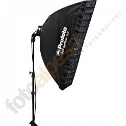 Profoto OCF Softgrid 30x90cm