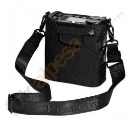 B2 Carrying Bag Profoto