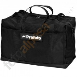 B2 Location Bag Profoto