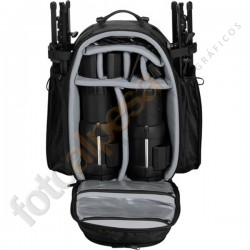 BackPack M Profoto