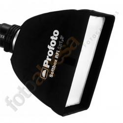 Softbox Rfi 30x40cm Profoto