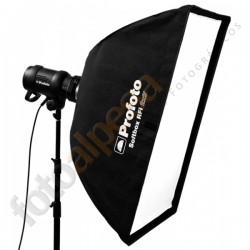 Softbox Rfi 60x90cm Profoto