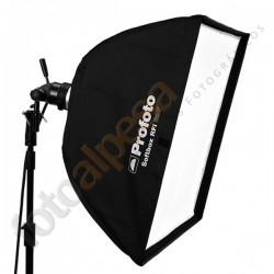 Softbox Rfi 90x90cm Profoto