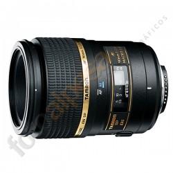 Tamron 90mm f/2.8 AF Di Macro Canon