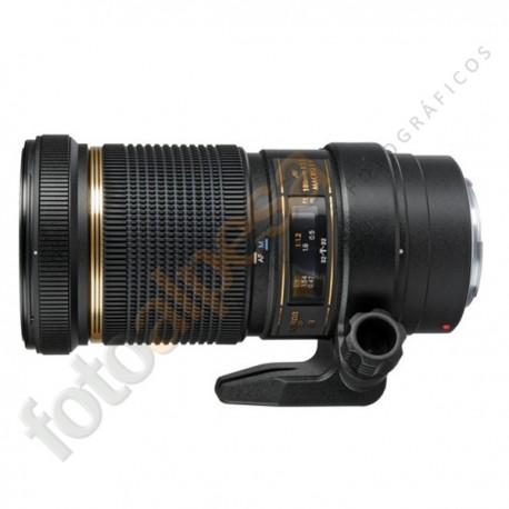 Tamron 180mm f/3.5 Di LD (IF) Macro 1:1 SP Canon