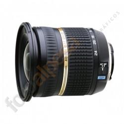 Tamron 10-24mm f/3.5-4.5 Di II LD ASP Canon