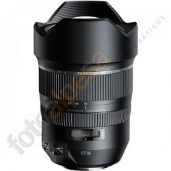 Tamron 15-30mm f/2.8 Di VC USD Canon