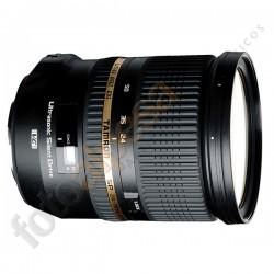 Tamron  24-70mm f/2,8 Di VC USD Nikon