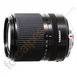 Tamron 14-150mm f/3,5-5,8 Di-III Micro 4/3 Negro