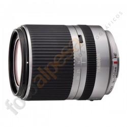 Tamron 14-150mm f/3,5-5,8 Di-III Micro 4/3 Plata