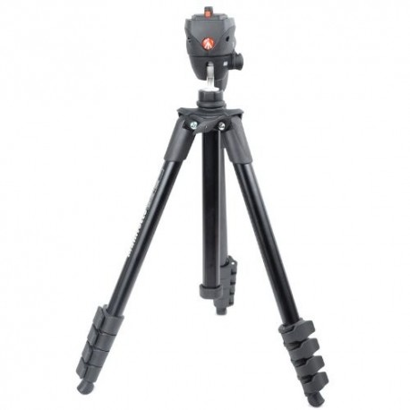 Manfrotto MKC3-H01
