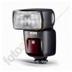 Metz mecablitz 44 AF-2 digital Nikon