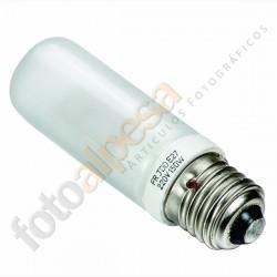 Lámpara de modelado para Flash Metz TL-300