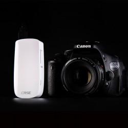 Case Remote Plus