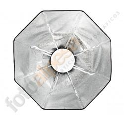 Profoto OCF Beauty dish white 60cm