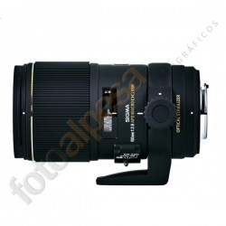 Sigma 150mm f/2.8 EX APO DG OS HSM Canon