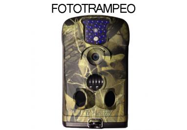FOTOTRAMPEO